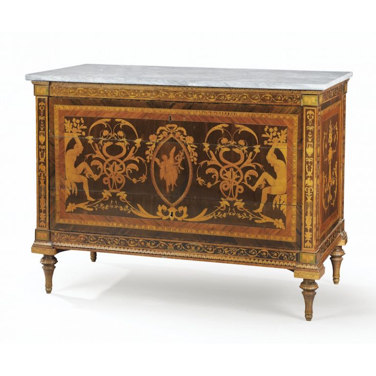 Acquisto mobili chi ristruttura la casa acquista i mobili - Acquisto mobili detrazione ...